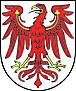 RTEmagicC_Brandenburg.tif