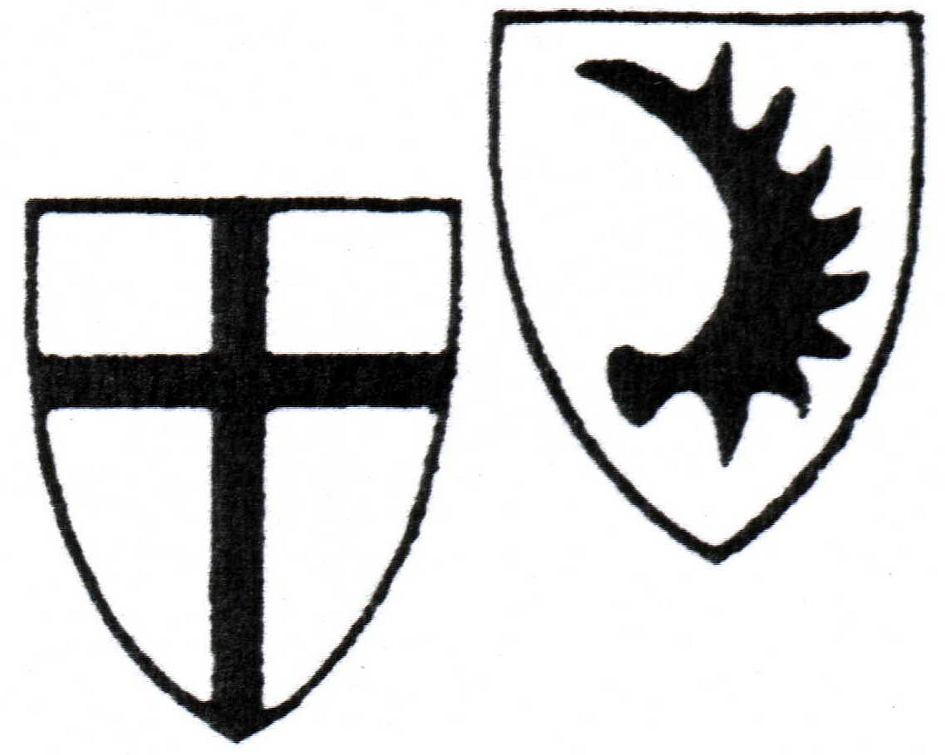 cropped-wappen-brieko.jpg