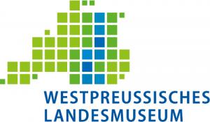westpreussisches-landesmuseum-logo