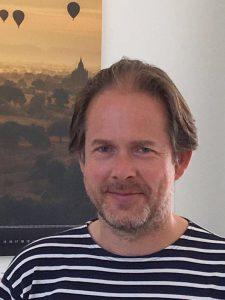 Christoph Stabe